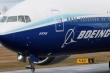 Gần 60 năm, lần đầu Boeing không có đơn đặt hàng trong tháng 1