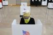 Tổng thống Trump mắc COVID-19, liệu bầu cử Mỹ có bị lùi lịch?