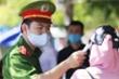 Quảng Nam thông báo khẩn tìm người dự tiệc cưới cùng bệnh nhân COVID-19