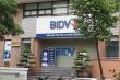 Hai kẻ nổ súng cướp ngân hàng BIDV tại Hà Nội