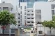 TP.HCM: Bệnh viện quận 4 thông báo khẩn tạm ngưng tiếp nhận bệnh nhân