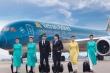 CEO Vietnam Airlines: Tái cấu trúc tài sản để ứng phó với COVID-19