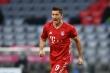 Vòng 4 Bundesliga: Bayern Munich dễ thắng đậm, Dortmund gặp chướng ngại lớn