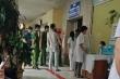 Mẹ con sản phụ chết bất thường tại bệnh viện ở Hà Nội