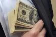 Khởi tố một phóng viên nhận tiền chủ quán bar