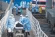 Vì sao tỷ lệ người chết do virus corona ở Vũ Hán cao?