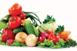 Sử dụng rau củ quả thế nào để tăng cường hệ miễn dịch?