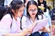 Đề thi minh hoạ môn Ngữ văn kỳ thi THPT quốc gia 2020 'không vượt chương trình'