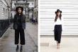 Chân ngắn lại càng ngắn nếu cố diện 9 món đồ thời trang này