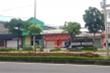 Phong toả cách ly y tế tạm thời một khu phố ở Hải Dương
