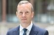 Đại sứ Anh gửi lời cảm ơn các y, bác sỹ và Chính phủ Việt Nam