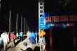 Nghệ An: Ô tô đâm xe máy rơi xuống sông, 5 người chết