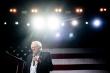 Bernie Sanders rời cuộc đua bầu cử Tổng thống Mỹ