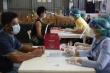 Ghi nhận 58 ca nhiễm trong cộng đồng, Thái Lan bắt đầu phong tỏa