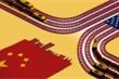 Chiến dịch 'hất cẳng' Trung Quốc khỏi chuỗi cung ứng toàn cầu của Mỹ
