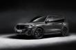 BMW X7 ra mắt phiên bản bóng đêm giới hạn tại Australia