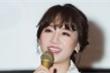 Hari Won: 'Tôi muốn vào showbiz Hàn Quốc nhưng sợ xa chồng'