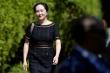 Bắt Giám đốc tài chính Huawei: Trung Quốc tố Mỹ 'đồng phạm' với Canada