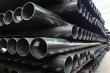 Ống thép xuất khẩu của Việt Nam bị điều tra bán phá giá tại Australia
