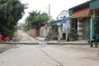 Video: Hà Nội khoanh vùng 3 thôn của một xã vì có người dương tính với Covid-19