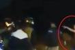 Nhóm thanh niên tấn công cảnh sát cơ động: Công an Hải Phòng thông tin