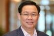 Hà Nội sẽ phải trả nợ của dự án đường sắt Cát Linh – Hà Đông