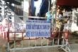 Phong tỏa khu vực gia đình giữ trẻ có 4 người mắc COVID-19 ở Đà Nẵng