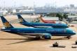 Hàng không mở bán vé máy bay Tết Nguyên đán 2021