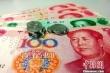 Trung Quốc trả gấp đôi lương cho lao động làm việc trong mùa dịch corona