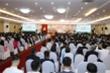 BHXH Việt Nam tổ chức Đại hội Thi đua yêu nước ngành BHXH lần thứ V