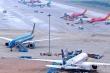 Tiếp tục giảm thuế bảo vệ môi trường đối với nhiên liệu bay để hỗ trợ hàng không