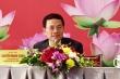Bộ trưởng Nguyễn Mạnh Hùng: Gần Đại hội Đảng XIII, tin xuyên tạc càng tăng