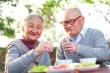 7 bí quyết sống lâu của người Nhật mà bạn dễ dàng 'bắt chước'