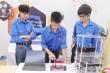Hơn 600 ý tưởng của học sinh, sinh viên gửi tranh tài cuộc thi khởi nghiệp 2020
