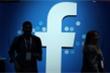 Facebook tuyên bố sẽ không chặn triệt để các quảng cáo chính trị