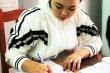 Tung tin giả về dịch corona, cô gái Quảng Ngãi bị công an triệu tập