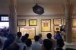 Triển lãm bản đồ và tư liệu Hoàng Sa, Trường Sa của Việt Nam tại Kon Tum