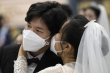 Singapore đề xuất tổ chức đám cưới trực tuyến do lệnh phong tỏa ngừa COVID-19