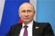 Ông Putin kêu gọi người Nga bỏ phiếu ủng hộ sửa đổi Hiến pháp