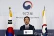 Đáp trả lệnh cách ly, Hàn Quốc đình chỉ cấp visa miễn phí cho công dân Nhật Bản