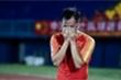 BLV Trung Quốc thừa nhận bóng đá nước nhà bị Việt Nam, Thái Lan vượt mặt