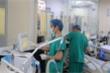 Bệnh nhân đầu tiên điều trị Covid-19 tại Quảng Ninh xét nghiệm âm tính lần 1