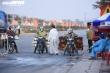 Những chuyến xe 'giải cứu' nông sản ngày giáp Tết ở tâm dịch Chí Linh, Hải Dương