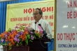 Bí thư Nguyễn Thiện Nhân: 'Tôi rất đau lòng khi xét kỷ luật đồng chí của mình'