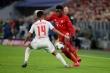 Giới chức Đức muốn Bundesliga trở lại vào đầu tháng 5