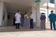 Bệnh nhân COVID-19 ở Đắk Lắk được xuất viện sau 4 lần xét nghiệm âm tính