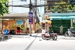 Xét nghiệm 141 trường hợp F1 liên quan đám tang có 3 ca mắc COVID-19 ở Đà Nẵng
