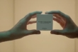Video: Bao cao su mới, 2 người đồng thuận mới có thể mở