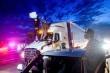 Biểu tình ở Mỹ: 2 cảnh sát trúng đạn, 1 người chết