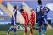 Nhận định Leipzig vs Liverpool: HLV Jurgen Klopp nối dài chuỗi ngày buồn